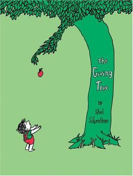 The Giving Tree course image