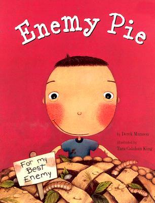 Enemy Pie course image