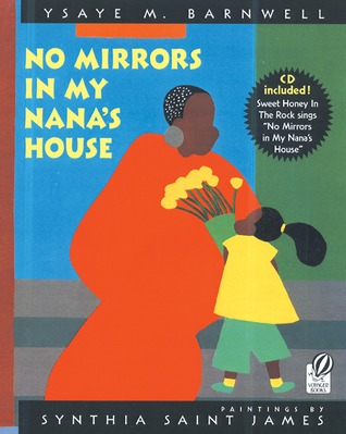 No Mirrors in My Nana's House course image