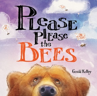 Please Please the Bees course image