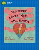 Somebody Loves You, Mr. Hatch course image