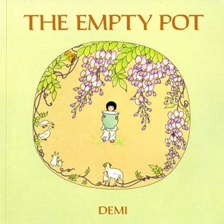 The Empty Pot course image