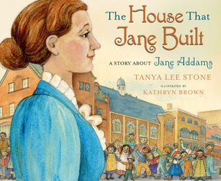 The House That Jane Built course image