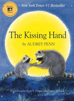 The Kissing Hand course image